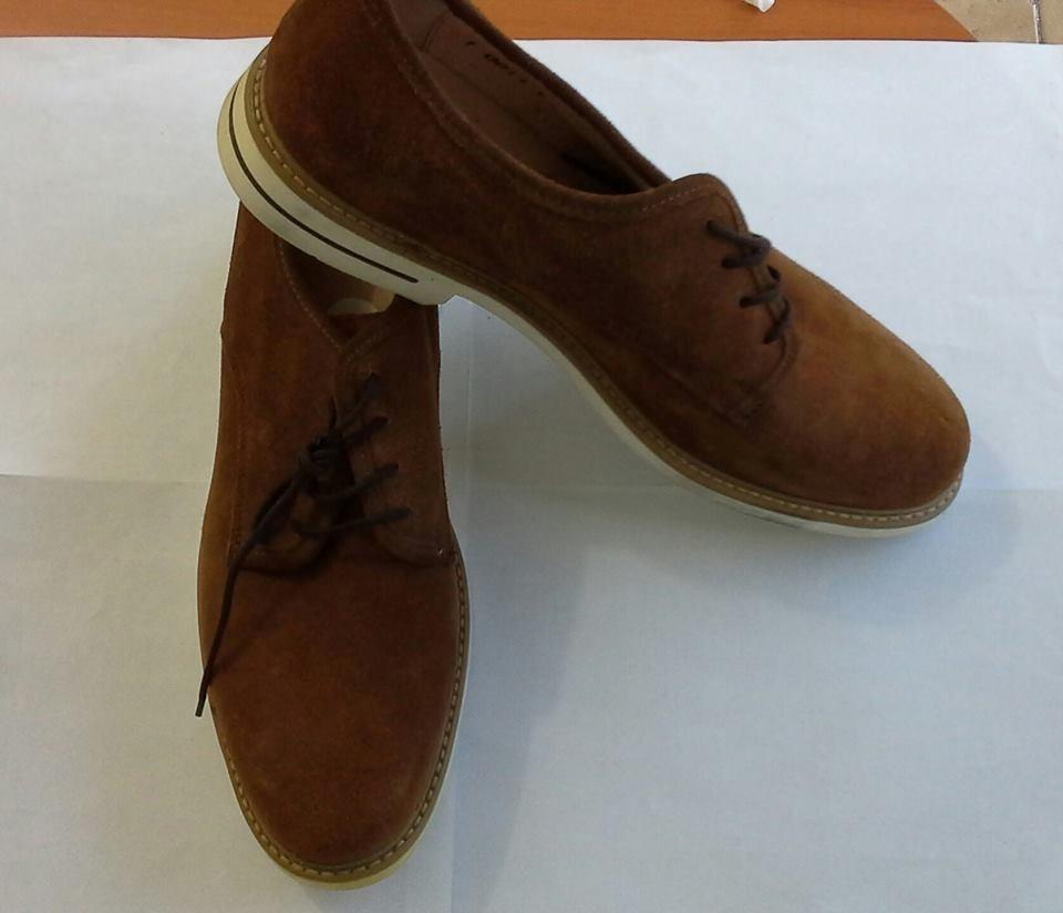 Zapatos d J d fisk Originales Zapatos fisk Originales J Zapatos JlcFK1
