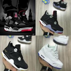 كسول إستنتج تفان Zapatos Jordan Originales Ffigh Org