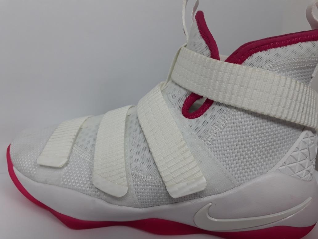 Zapatos Originales Mujer Jordan -   60.000 en Mercado Libre cbe47cc3e4a
