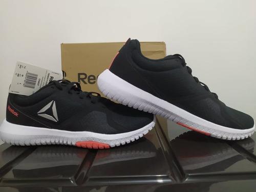 zapatos originales reebok talla 38