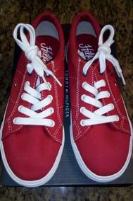 2534933b3 Zapatos Tommy Para Niños - Zapatos en Mercado Libre Venezuela