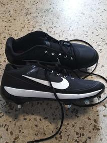 zapatos salomon venezuela zapatillas 48