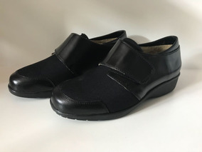 buena reputación disfruta el precio más bajo Estados Unidos Zapatos Ortopédicos Con Abrojo - Linea Pie