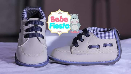 zapatos ortopedicos de bebe