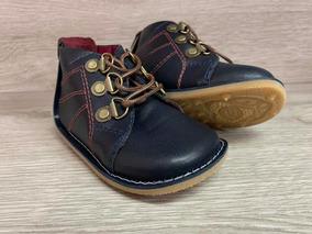 6d9f46c1 Zapatos Ortopedicos Dinky Para Niña - Ropa y Accesorios - Mercado ...