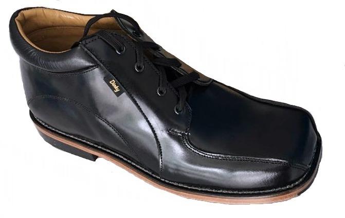 cef56c85f Zapatos Ortopedicos Dinky Mod 455 699 00 En Mercado Libre