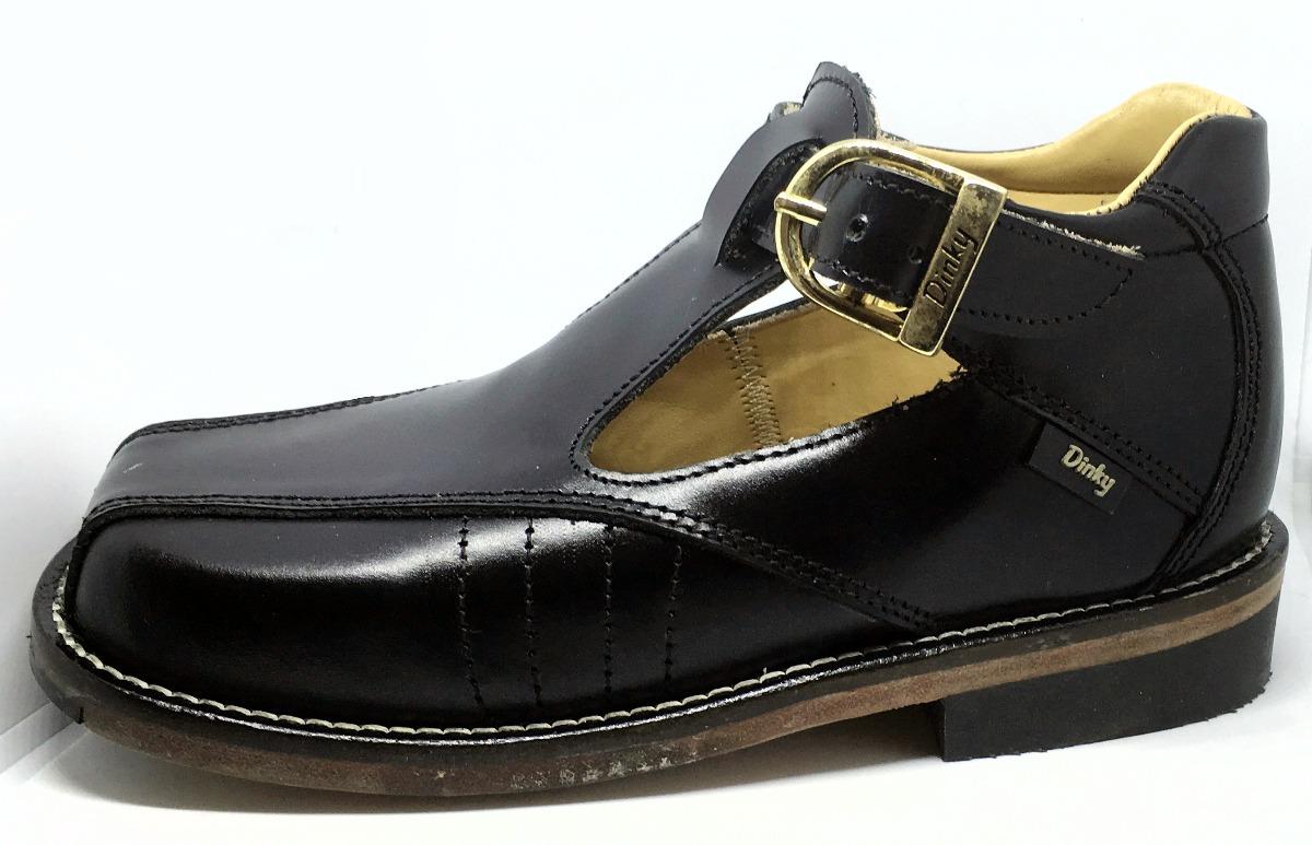 Zapatos Ortopédicos Dinky Niña Mod 817 Talla 19.5 -   699.00 en ... 7d892cee7bfc
