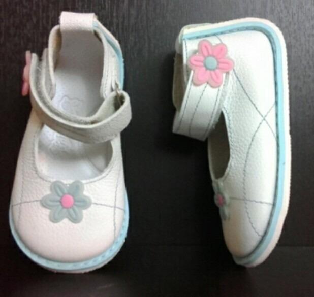 9145fc78c Calzado Ortopedico Infantil Como Elegirlo En El Post De Carrile. Save.  Zapatos Ortopedicos Para Bebes Ninas U S 24 00 En Mercado Libre