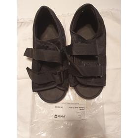 Zapatos Ortopédicos Para Damas,  Talla M,