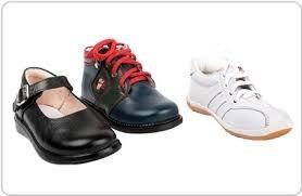 04ab54e0327 Zapatos Ortopedicos, Pie Diabetico,adultos, Niños Dsde S/200 - S/ 2 ...