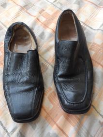 f7b8d270 Zapatos Asics Nimbus Gel Version - Calzados - Mercado Libre Ecuador