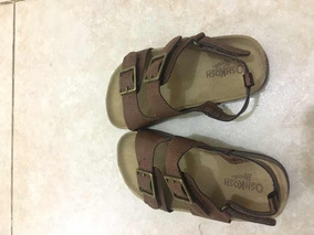 240a1ce4 Zapatos De Niñas 3 Años - Calzados - Mercado Libre Ecuador