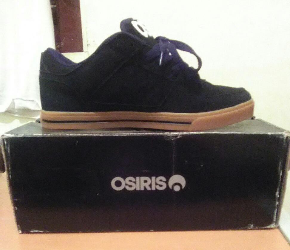 Zapatos Osiris Zapatos Osiris Originales Osiris Osiris Zapatos Osiris Originales Originales Zapatos Zapatos Originales MqSzUGVp