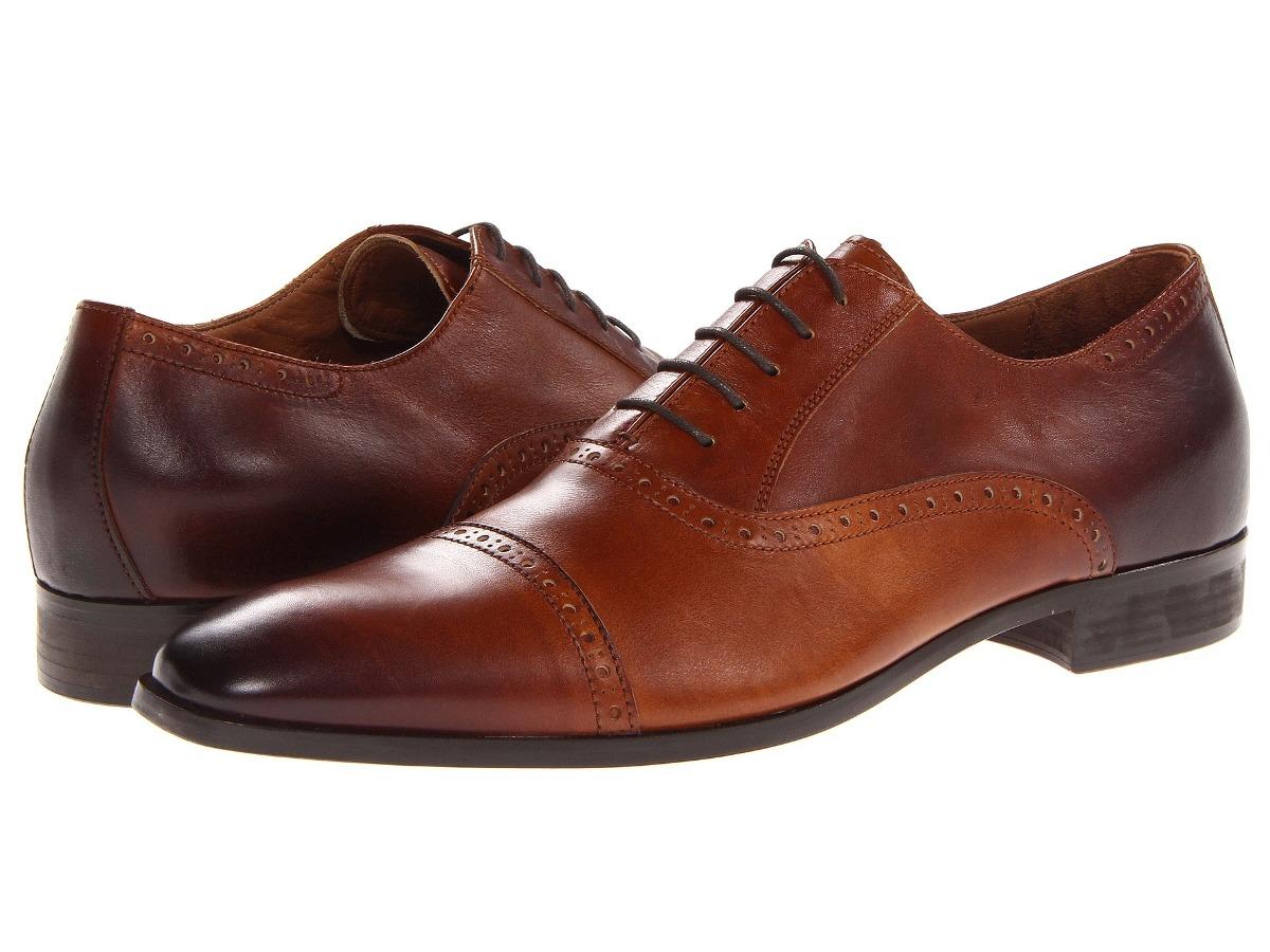 Recién llegados. Zapatos nuevos, todo nuevo. Desde las botas más chic del momento hasta los mocasines más novedosos, esta temporada todo es acerca de lo esencial que necesitas para el otoño y que usarás siempre.