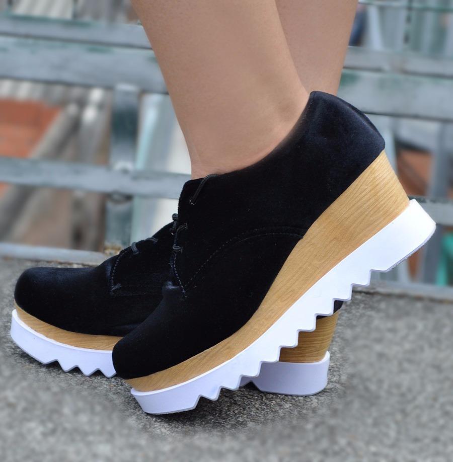 54074feea07 zapatos-oxford-plataforma-mujer-D_NQ_NP_795352-MCO26268353112_102017-F.jpg