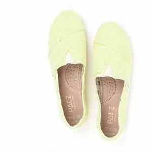 zapatos paez shoes  blanca talla 42
