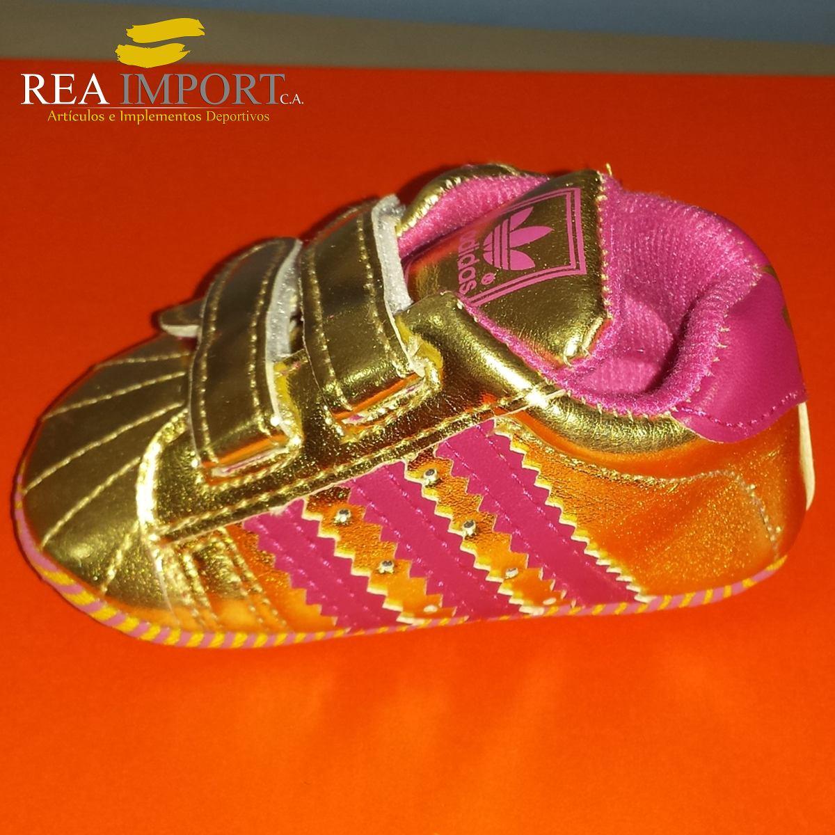 1231540665d Tallas de zapatos para bebes y niños por edad. -Infantil y adolescencia  de  los 5 a los 12 años