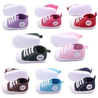 e24180e18f2 Zapatos Para Bebé Gateo Y Primeros Pasos Niña + Rosado - $ 29.770 en ...