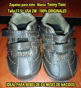 07b4ff08 Zapatos Para Bebes Marca Melosos - Ropa y Accesorios - Mercado Libre ...