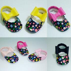 b946555ec Medias Zapaticos Baby Essentials en Mercado Libre Venezuela