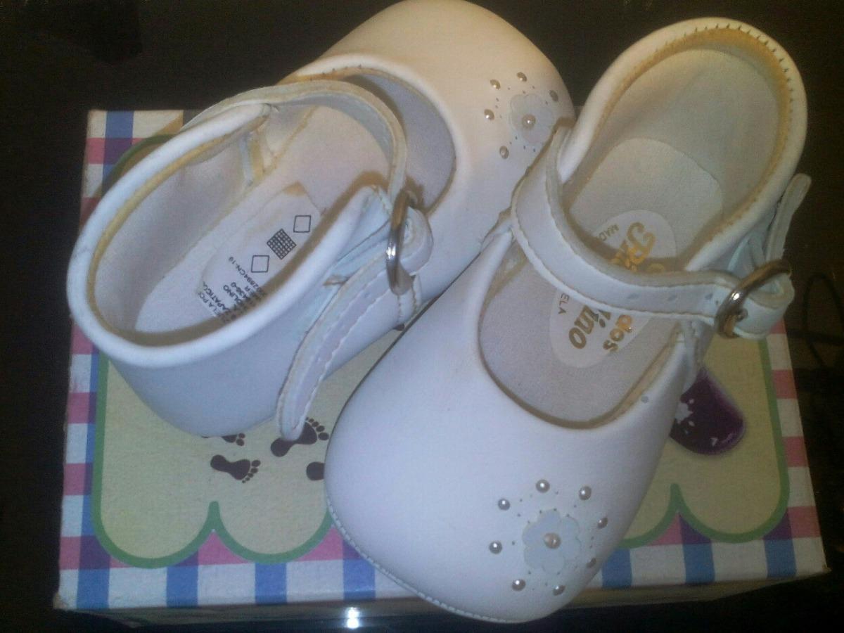f1725477b zapatos para bebe niña bautizo boda eventos de gala talla 17. Cargando zoom.