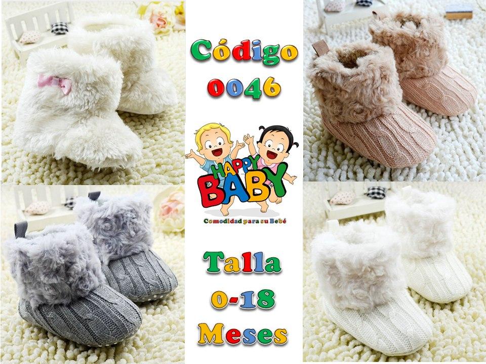 fa8e5d721 zapatos para bebe niña de 0-18 meses primeros caminantes. Cargando zoom.