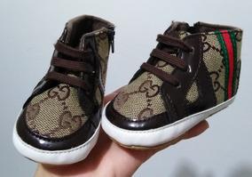 Zapatos Para Bebe Primeros Pasos