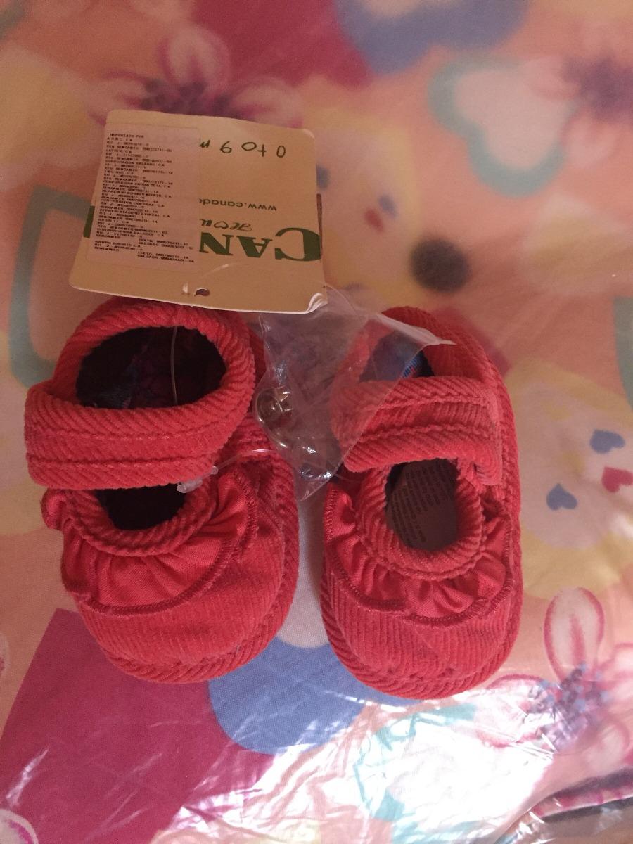05db73237af zapatos para bebé recién nacido importado. Cargando zoom.