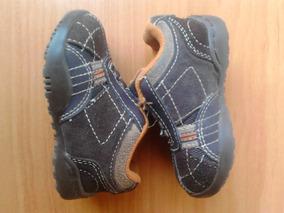 67832e8b Zapatos Para Ninas Usados Maracay - Zapatos, Usado en Mercado Libre  Venezuela