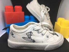 e497e43a Zapatos Zara Kids Para Niño en Mercado Libre México