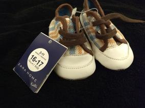 Para Zara 10 Zapatos 511 Bebé Talla Kids XOPZuTwik