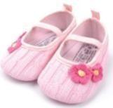 zapatos para bebes 6 a 9 meses importados!!!