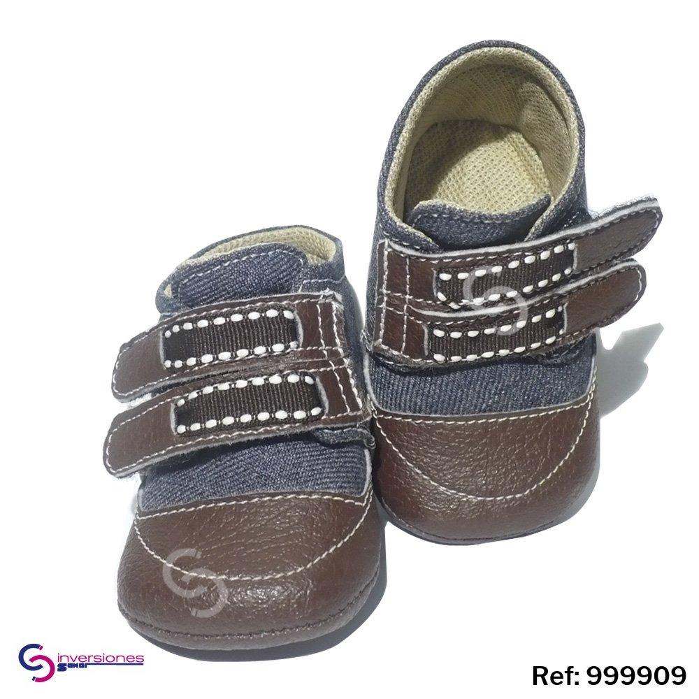 8b8c1a94 zapatos para bebes casuales de bebe varon tienda chacao. Cargando zoom.