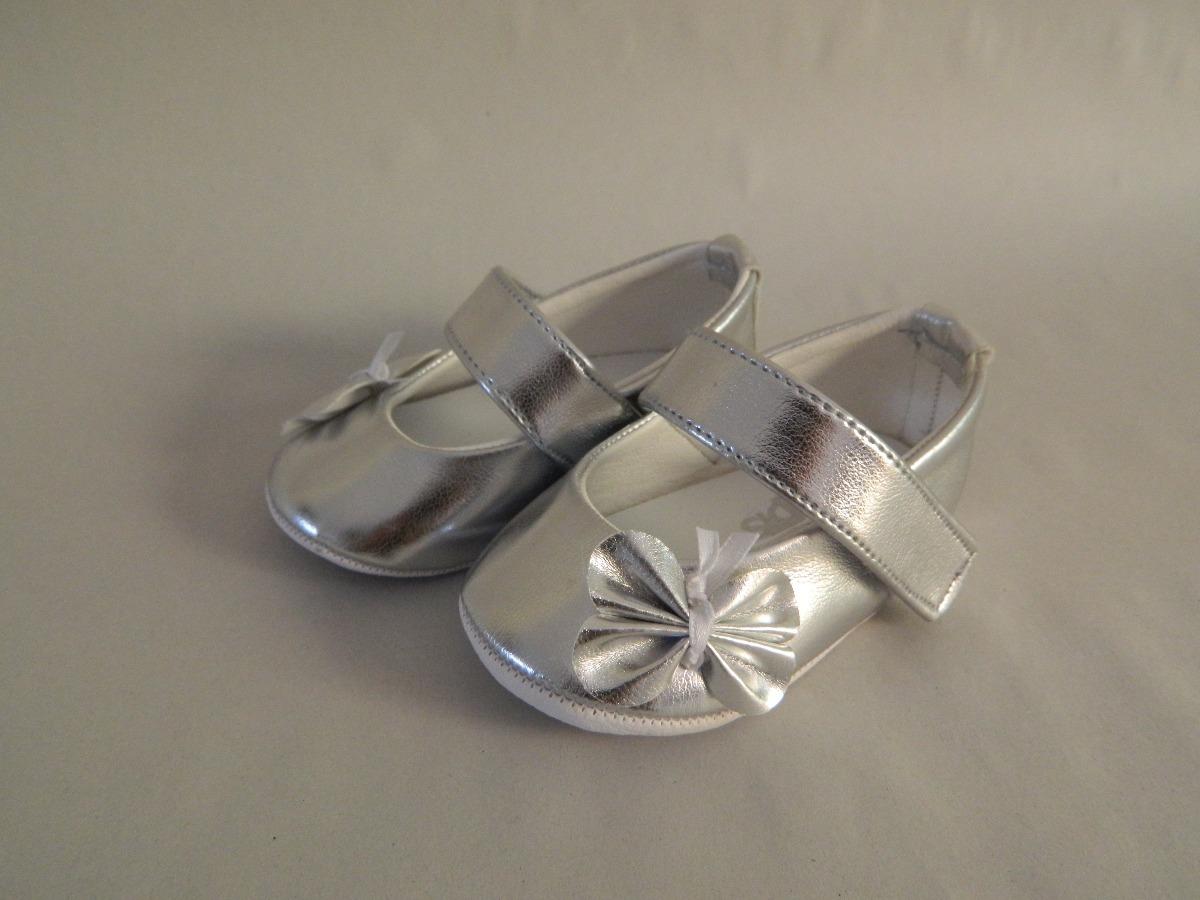 color hermosos bebes zapatos plata zoom para niñas Cargando qtw1UwI