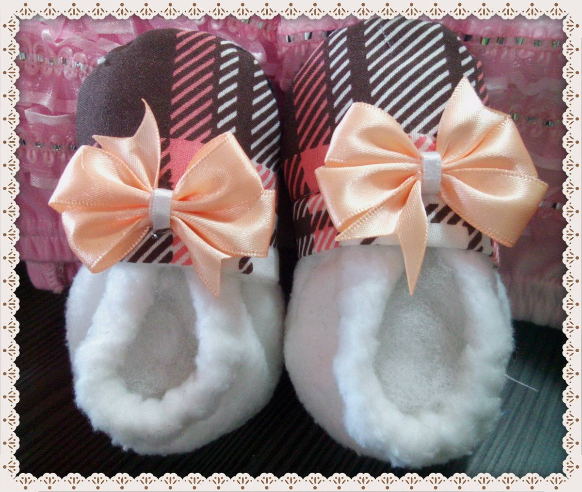 a26c60f84de zapatos para bebes niñas o niños recien nacidos. Cargando zoom.