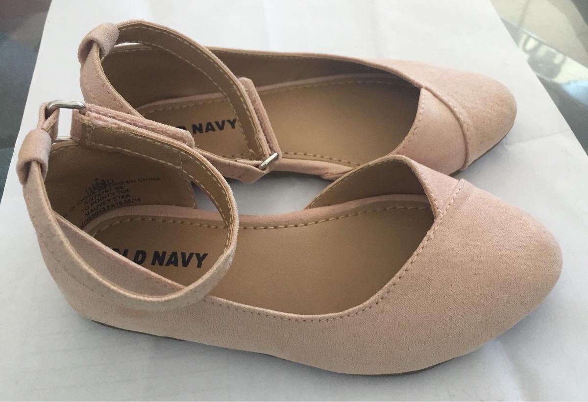 6dfb8c254af zapatos para bebés niñas old navy importados talla 6 us o 22. Cargando zoom.