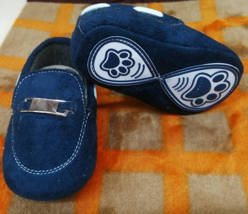 zapatos  para bebes ,niños moda colombiana