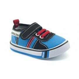 zapatos para  bebés tallas 18-24