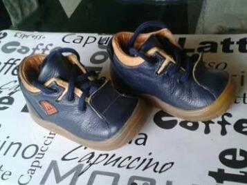 e3f87b3e Zapatos Para Bebes Varon - Bs. 69,00 en Mercado Libre