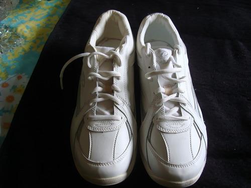 zapatos para bowling talla 10 americana para caballeros