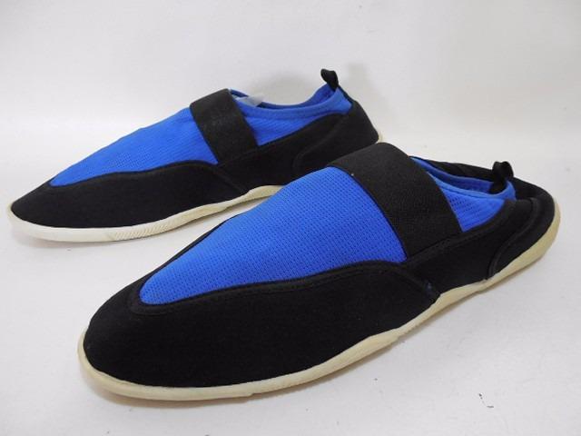 Mar Mujer Buceo 160 9usa 26cm Para Zapatos En D986 Playa 00 IHBwx1ntq