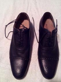 47cab692 Zapatos Aldo Originales Caballeros en Mercado Libre Venezuela