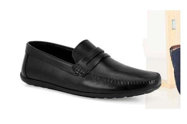 f53737784432d Zapatos Para Caballero Karosso Color Negro Modelo 10103 -   819.00 ...