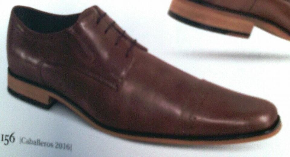 5a1f7c7437b Zapatos Para Caballero