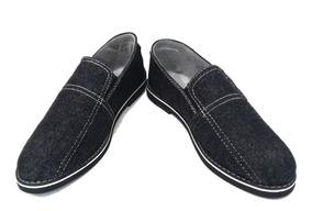 Zapatos Jeans Mercado Venezuela Libre En Desteñidos Yv7b6gfy