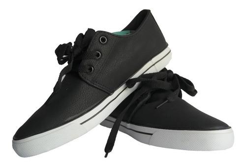 zapatos para caballeros knud (horma pequeña)