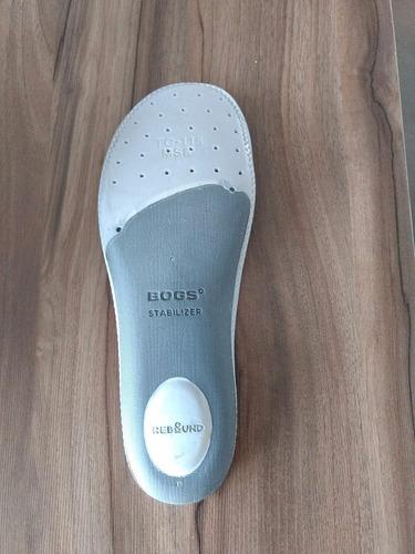 zapatos para chef, bogs dama profesional! cubre el talon