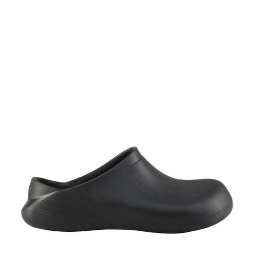 zapatos para chef cocina de dama y caballero