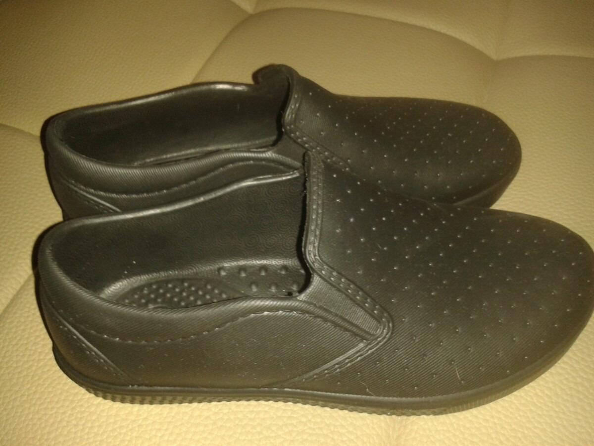 Zapatos para chef cocina enfermeria bs en for Zapatos de cocina
