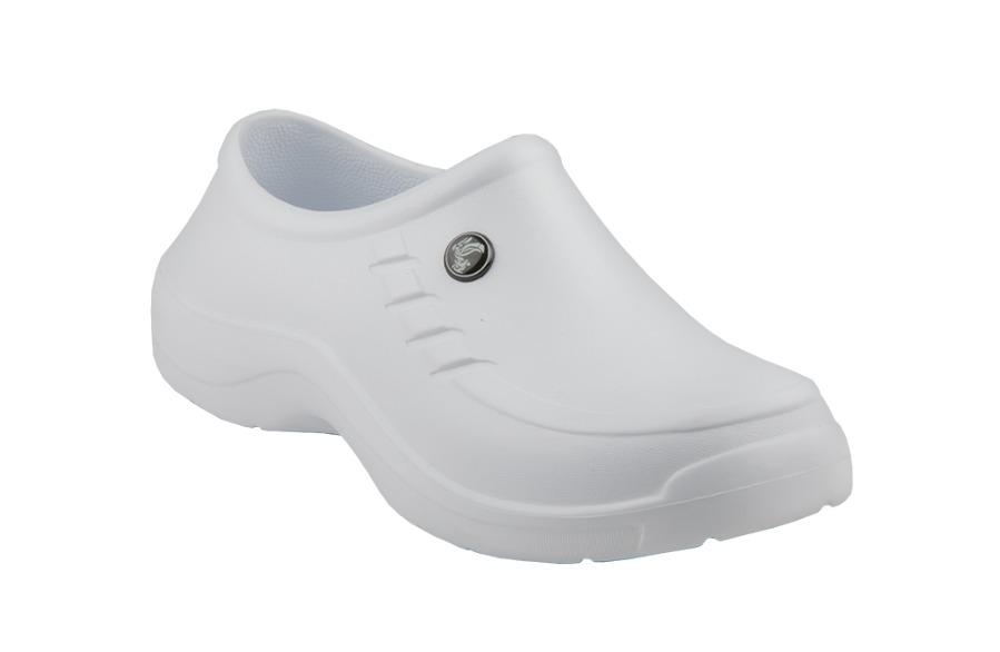 Zapatos para chef cocina m dicos panader a etc 349 for Zapatos de cocina